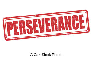 Perseverance Illustrations and Clip Art. 882 Perseverance royalty.