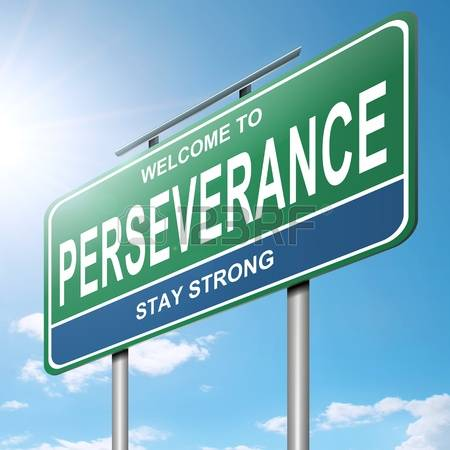 1,223 Perseverance Stock Illustrations, Cliparts And Royalty Free.