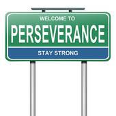 Perseverance 20clipart.