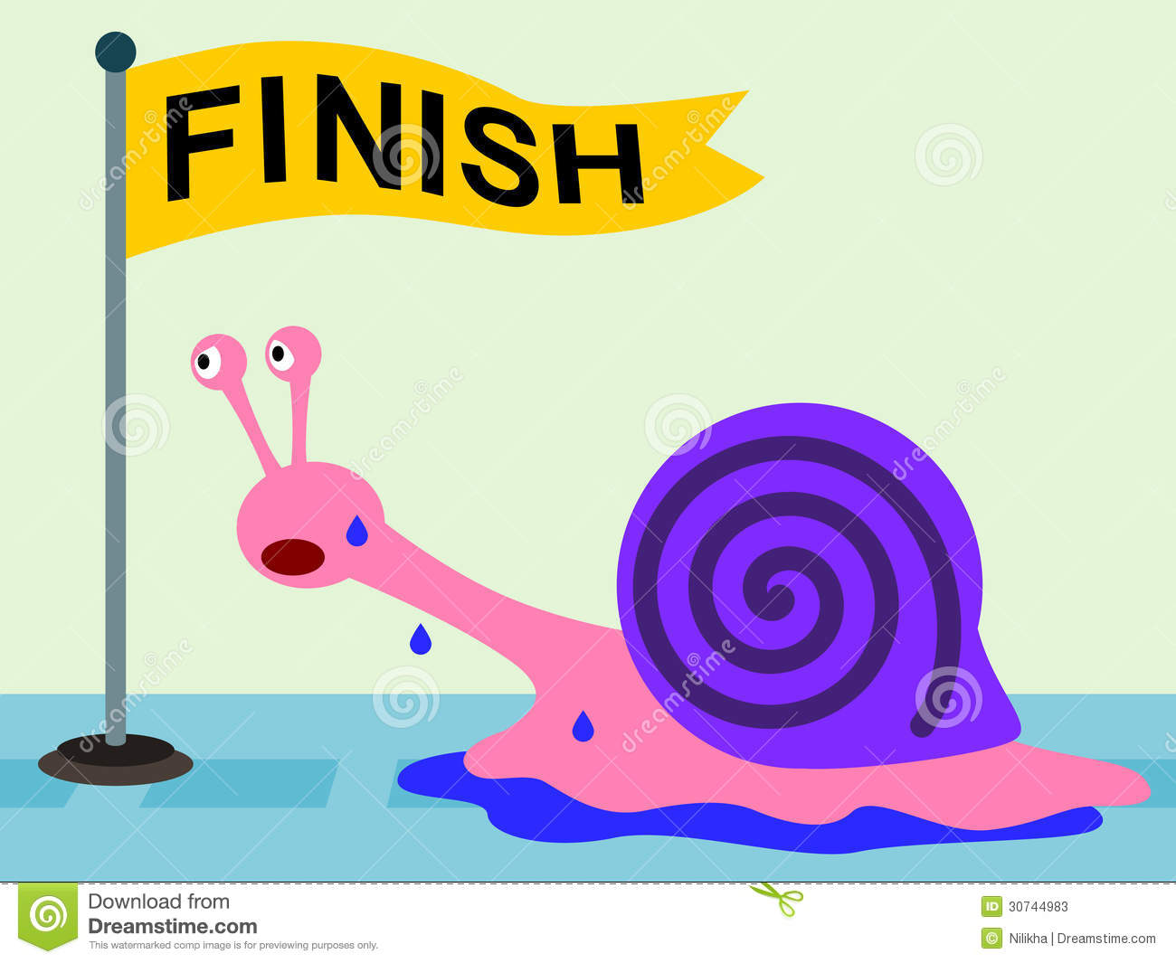 Gallery For > Perseverance Clipart.
