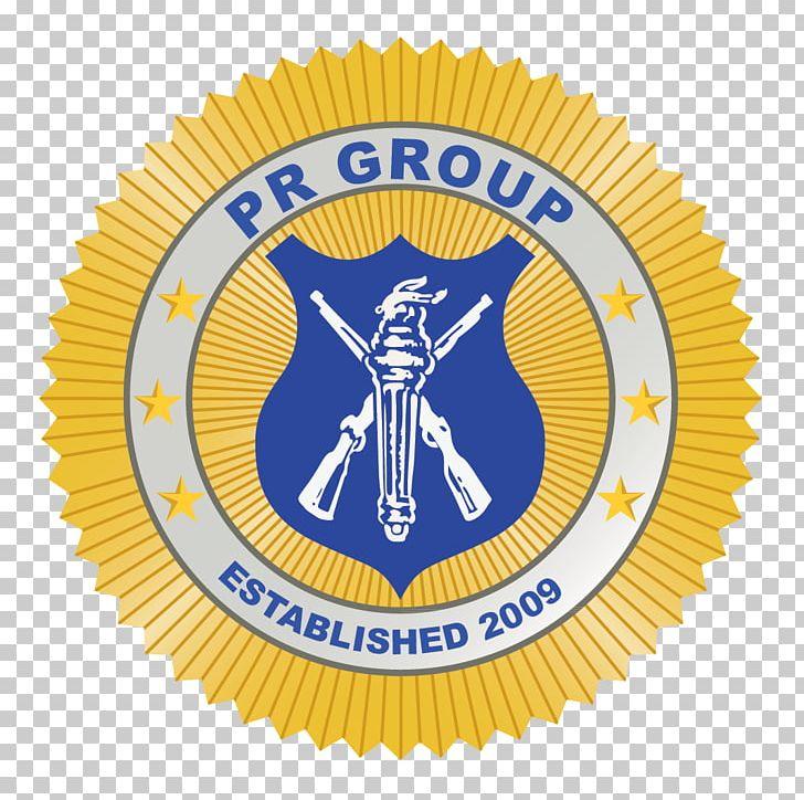 Pershing Rifles Group Bicycle Organization シマノ・Alivio.