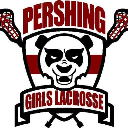 Pershing Girls LAX (@PandaGirlsLax).