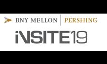 BNY Mellon/Pershing INSITE.
