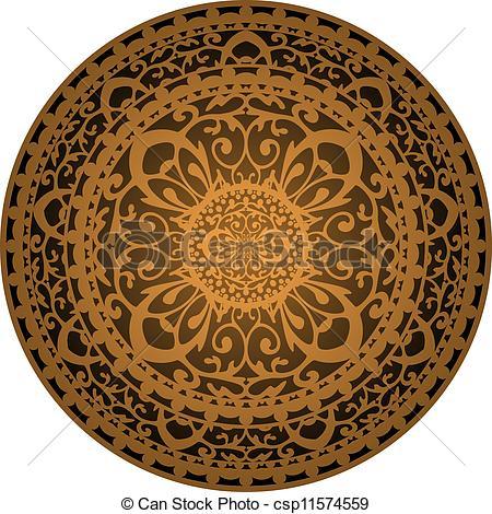 Oriental rug Vector Clipart EPS Images. 2,898 Oriental rug clip.
