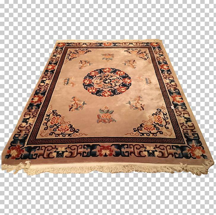 Antique Oriental Rugs Persian Carpet Furniture PNG, Clipart.
