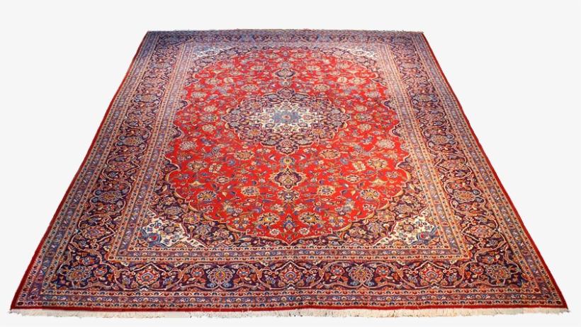 Carpet, Rug Png.