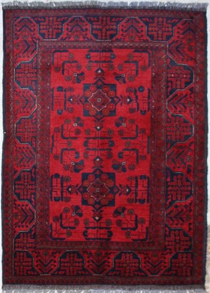 R6756 Persian Rug.