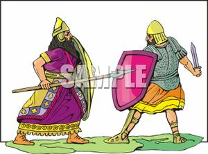 Persia clipart.