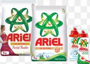 Tide Detergent Images, Tide Detergent PNG, Free download.
