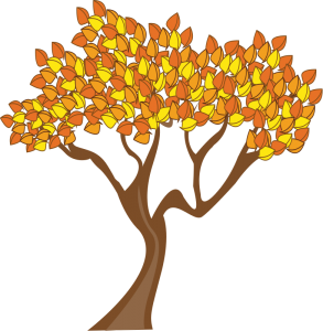 Tree Clip Art Download.