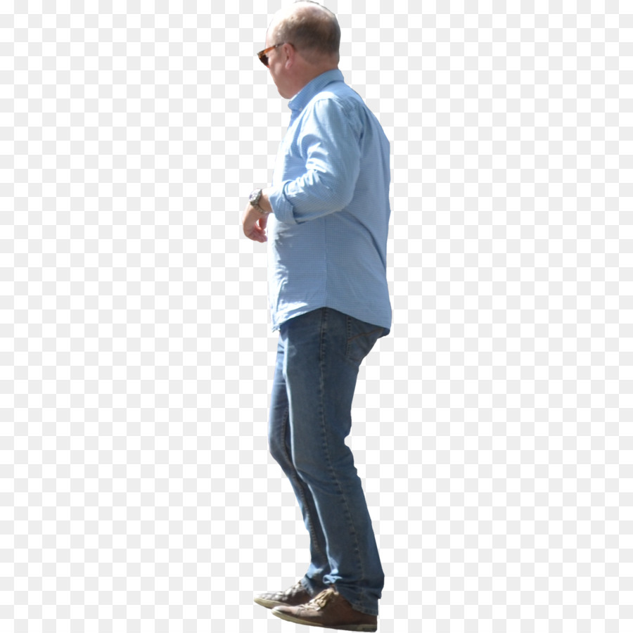 standing person png clipart Clip art clipart.