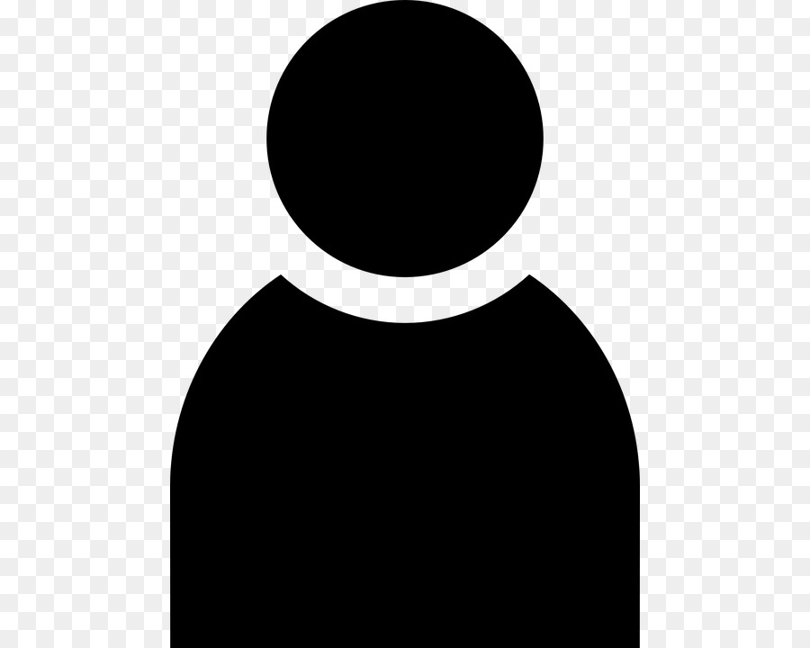 White Background People png download.