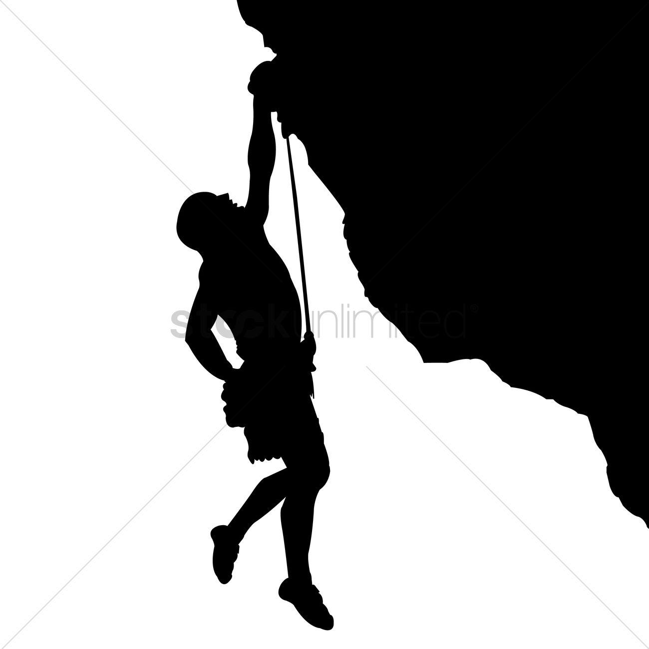 Hiking Trekking Man Men Guy Guys Human People Person Climbing.
