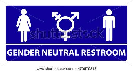 Gender.