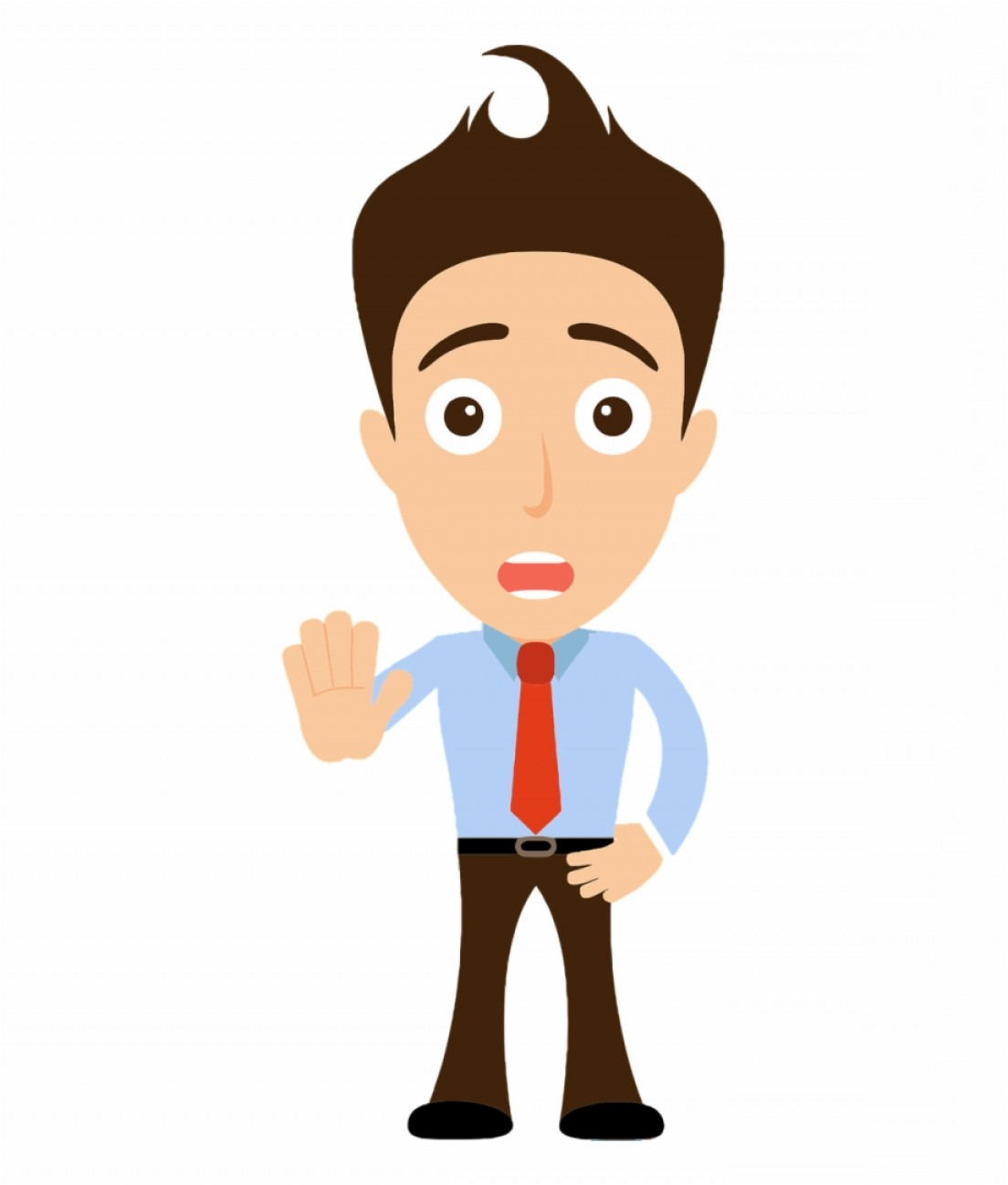 Hhhhtiwcomic Vector Graphics Clipart Man Png.