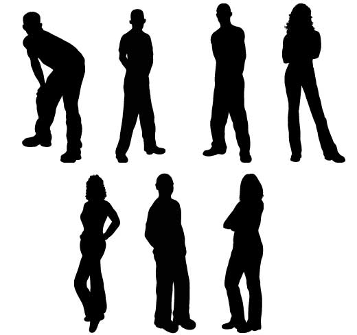 Free Graphics Of People, Download Free Clip Art, Free Clip.