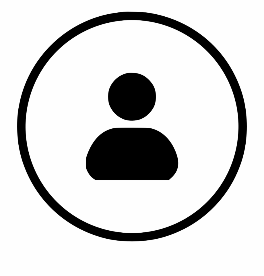 Computer Icons, Login, Person, Black, Black And White.
