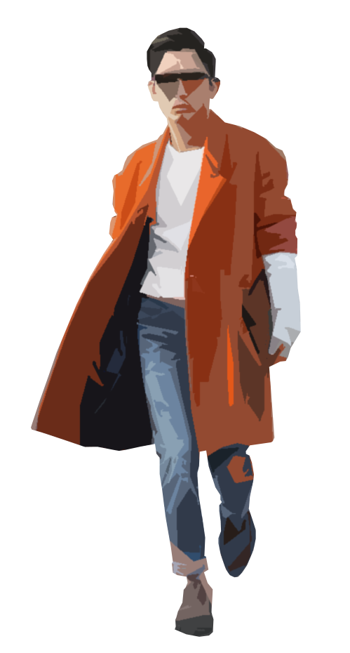 Person Png (+).