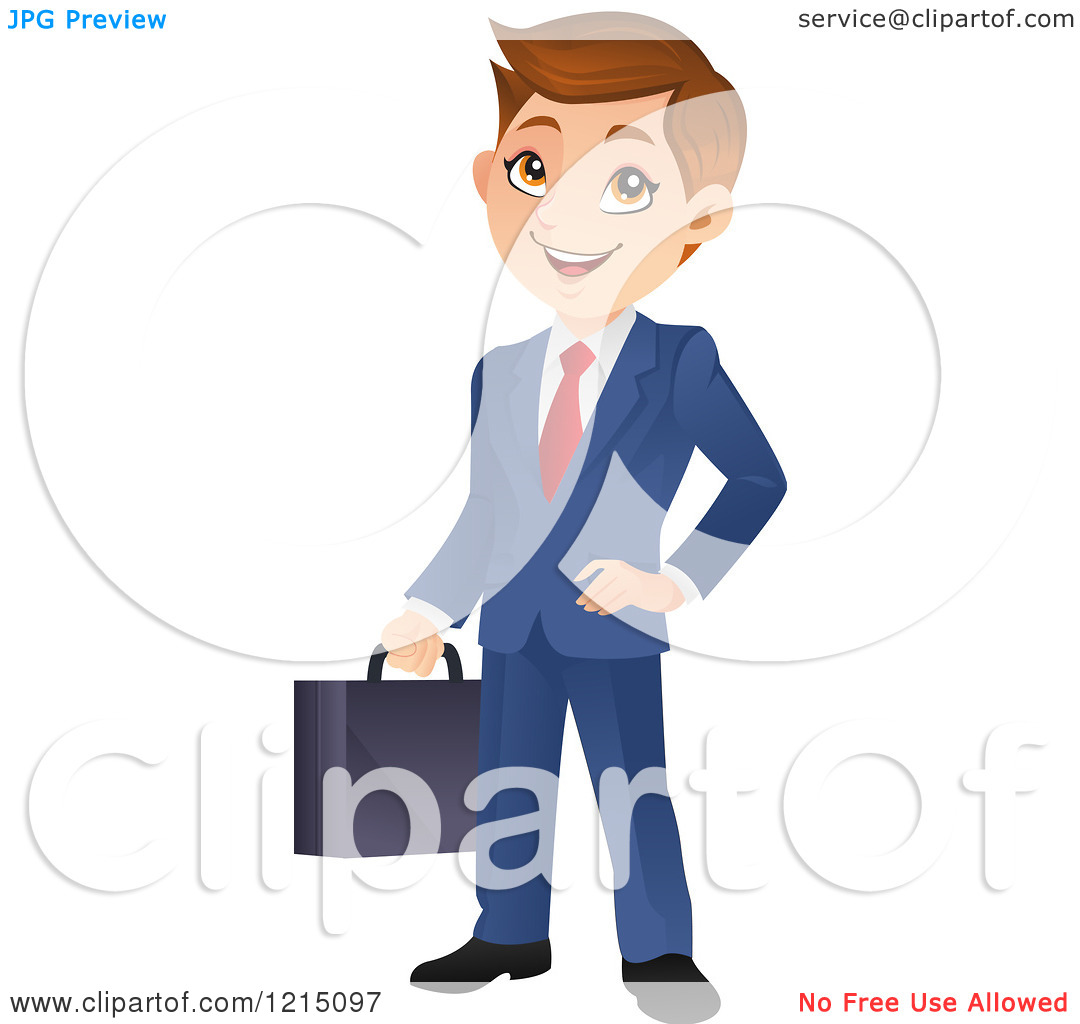 Person Standing On Table Clipart.