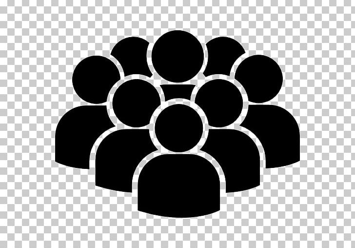 Computer Icons User Person PNG, Clipart, Black, Black And.