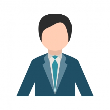 Person Icon PNG Images.