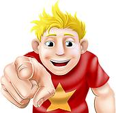 Pointing finger Clipart Royalty Free. 16,060 pointing finger clip.