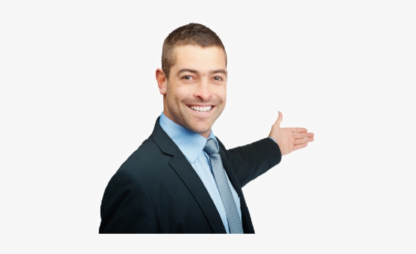 Download Free png Man Pointing Finger Free Png Image Man.