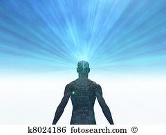 Radiating light Stock Photo Images. 16,055 radiating light royalty.