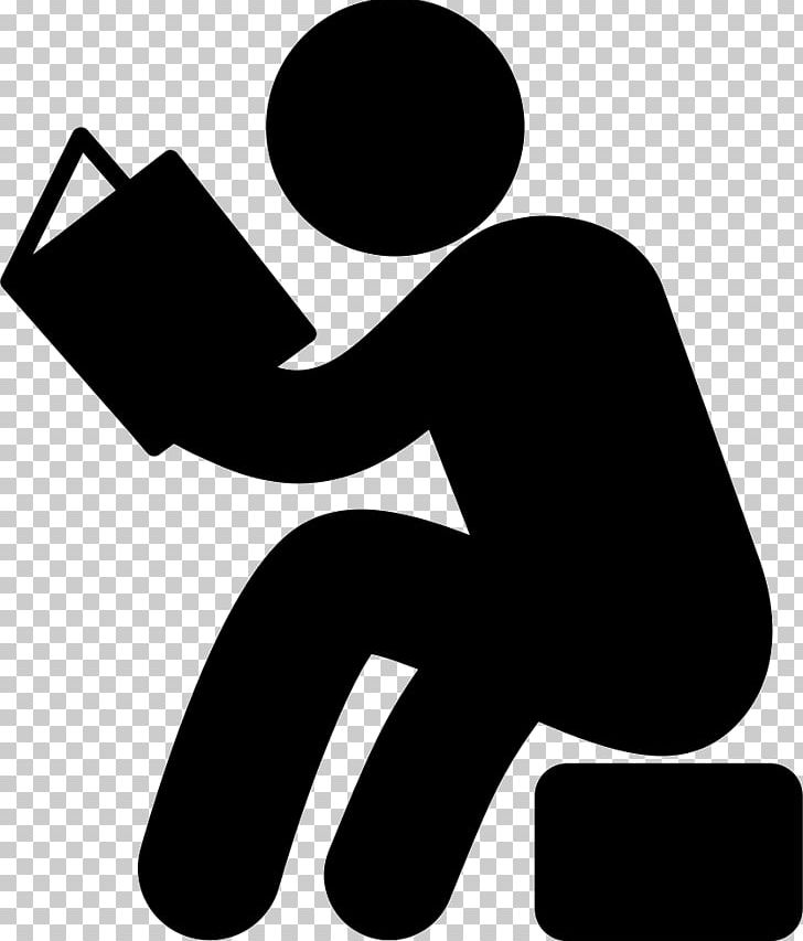 Computer Icons Reading Person PNG, Clipart, Animation, Area.