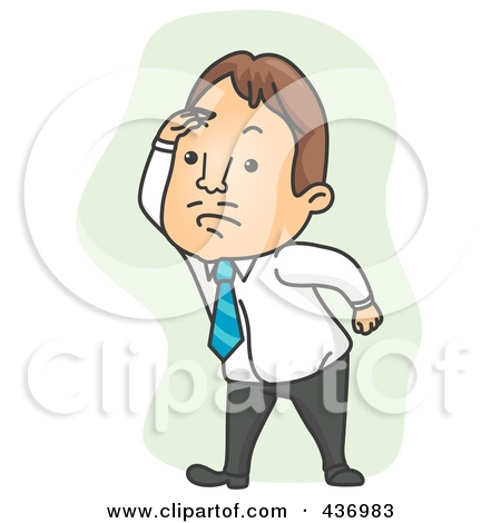 Searching Clip Art.