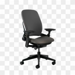 Person Sitting In Chair Back View PNG Images, Free.
