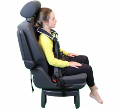 person sitting in chair back view , Free png download.