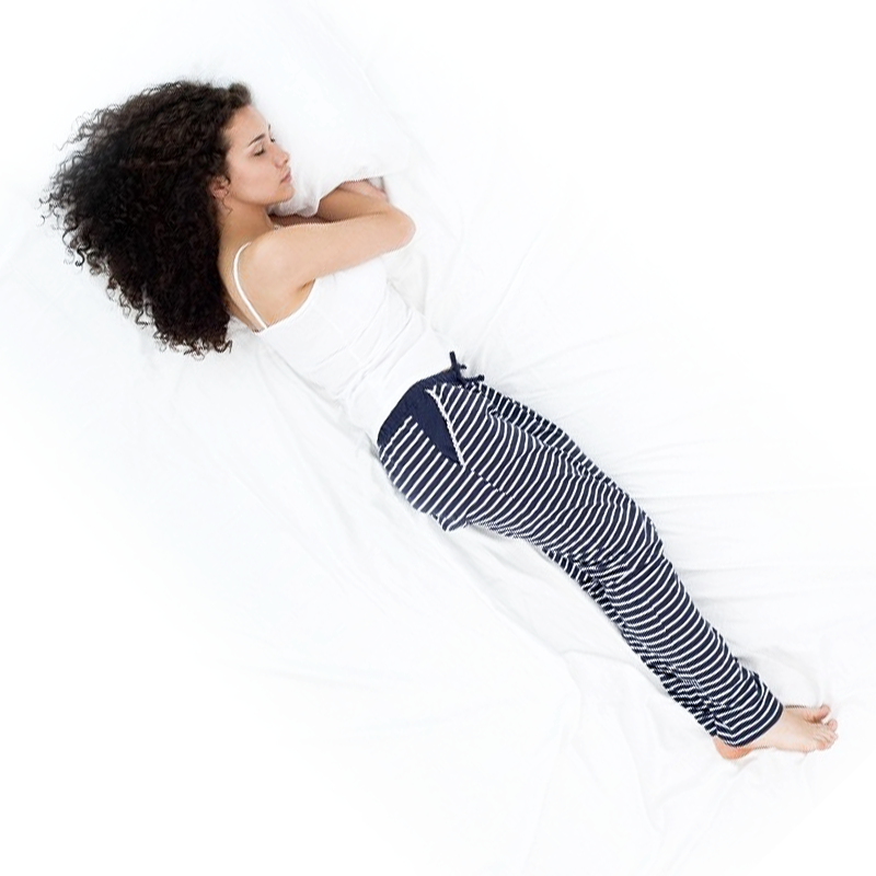 Sleeping Person Png 6 » PNG Image #252205.