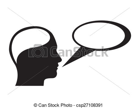 Person speaking Illustrations and Clip Art. 30,379 Person speaking.