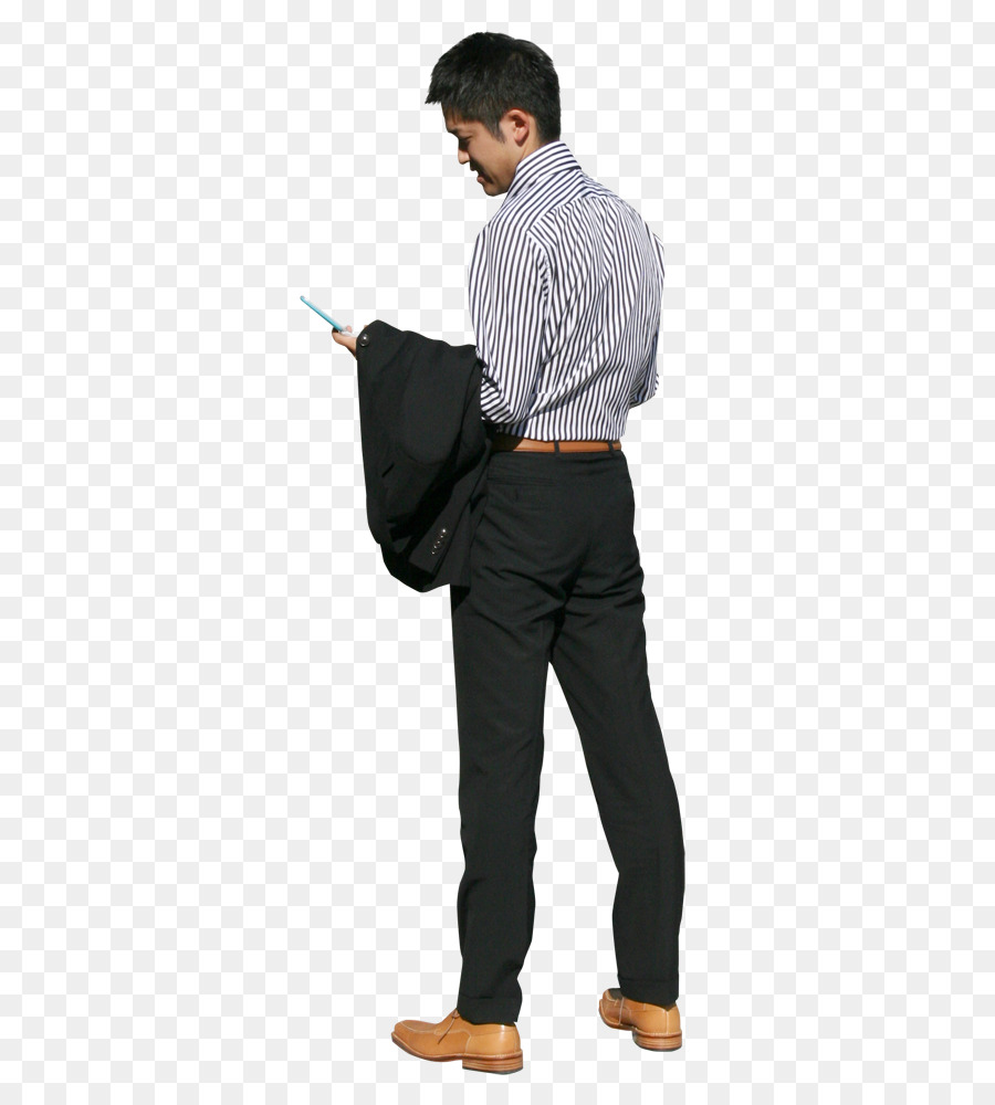 Person Standing Png (99+ images in Collection) Page 3.