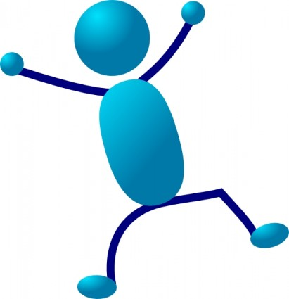 Free Stick Man Pics, Download Free Clip Art, Free Clip Art.