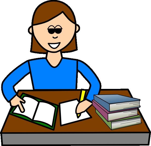 Free Study Cliparts, Download Free Clip Art, Free Clip Art.