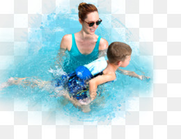 People Pool PNG and People Pool Transparent Clipart Free.