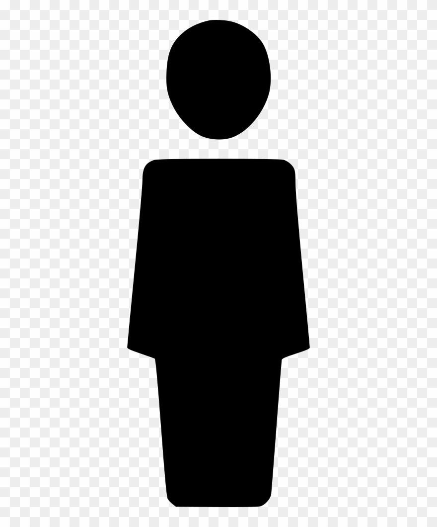 Character Man Person Symbol Sign One Comments Clipart.