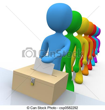 Vote Clip Art and Stock Illustrations. 58,021 Vote EPS.