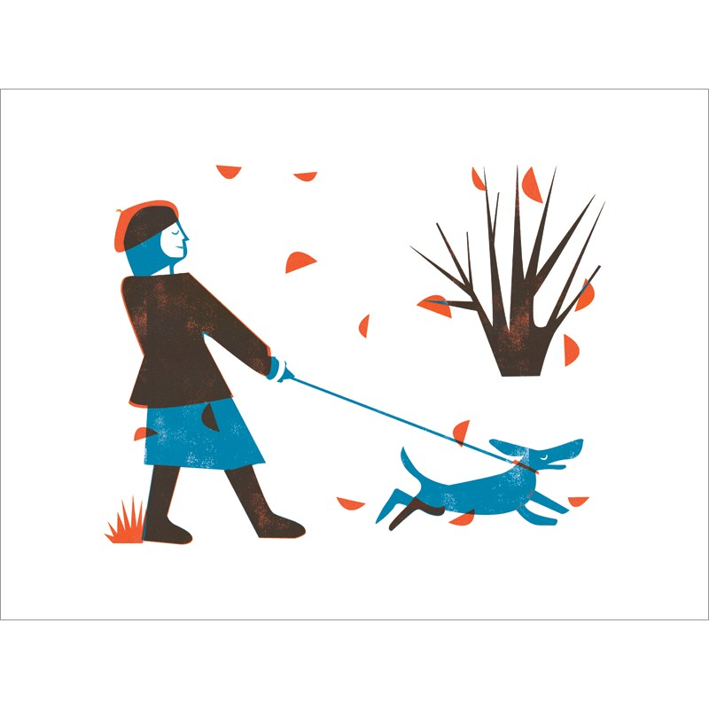 person walking dog clipart 20 free Cliparts   Download ...