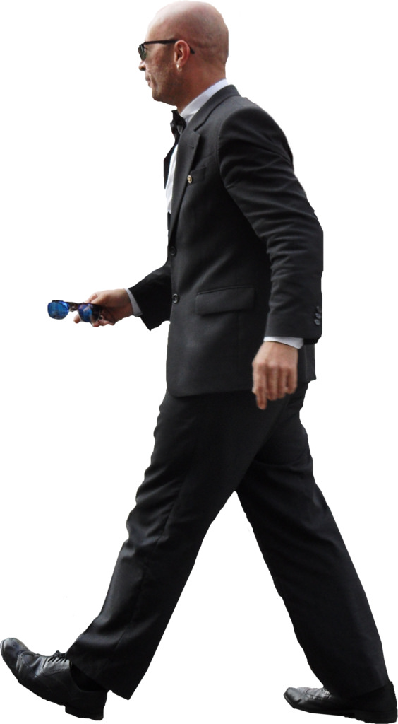 PNG Person Walking Transparent Person Walking.PNG Images.