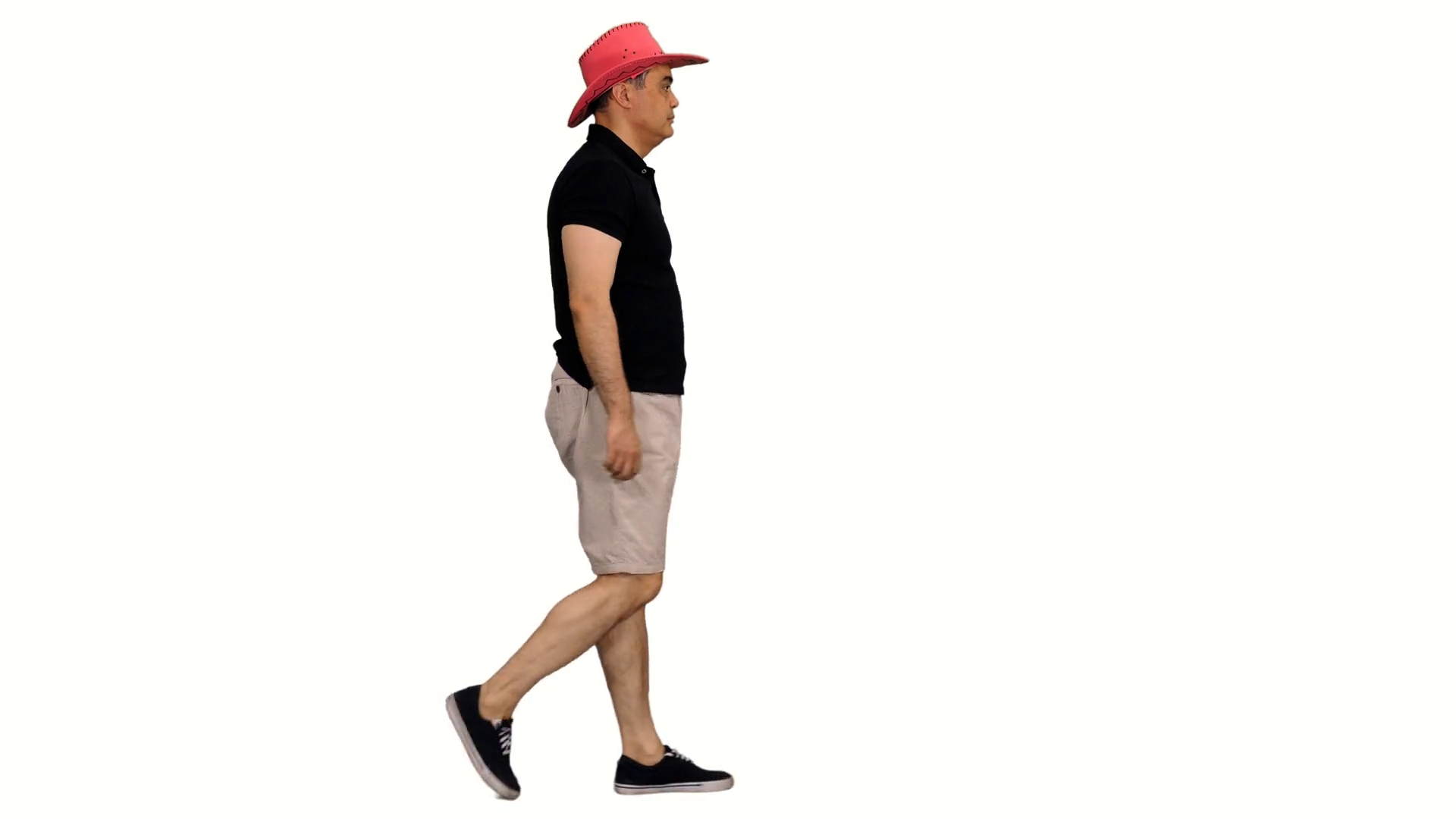 Person Walking Side View Png (107+ images in Collection) Page 2.