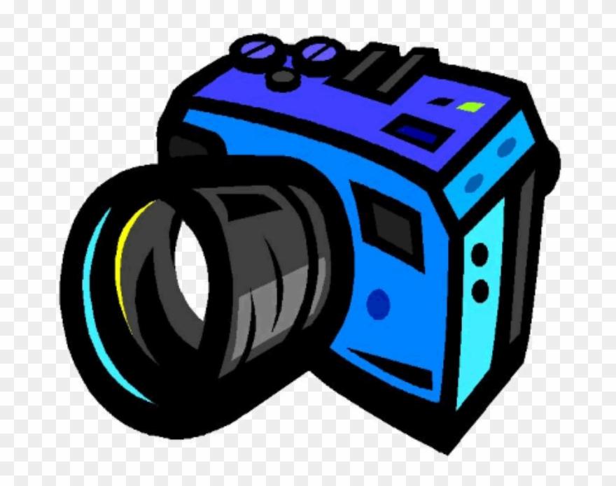 Dslr Photography.