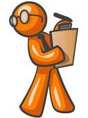 Clipboard Stock Illustrations.