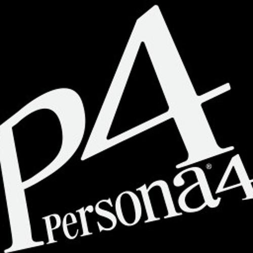 persona 4 ost by rainkiri on SoundCloud.