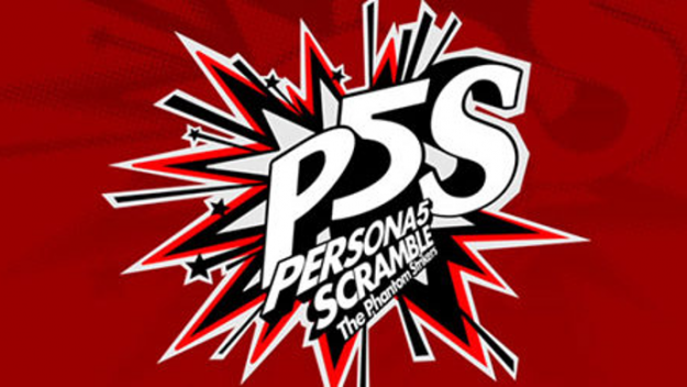 Persona 5\' on Nintendo Switch Isn\'t What You Want.