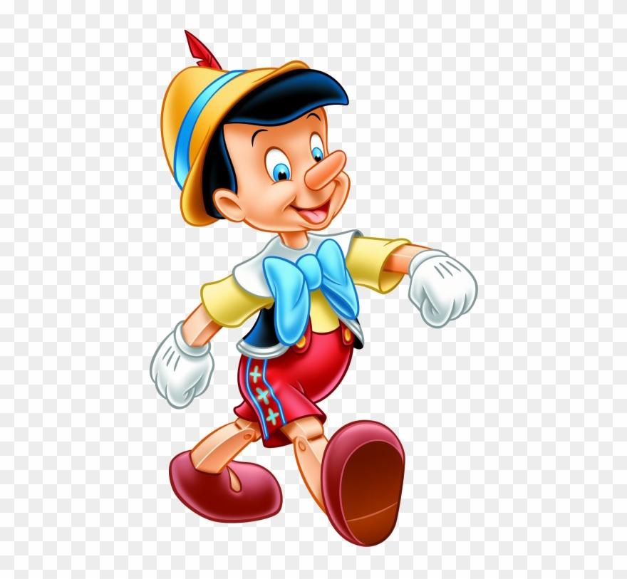 Personajes Disney Png Disney Png, Walt Disney Co, Disney.