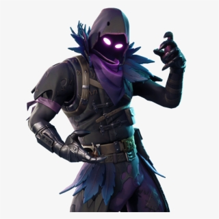 Free Fortnite Clip Art with No Background.