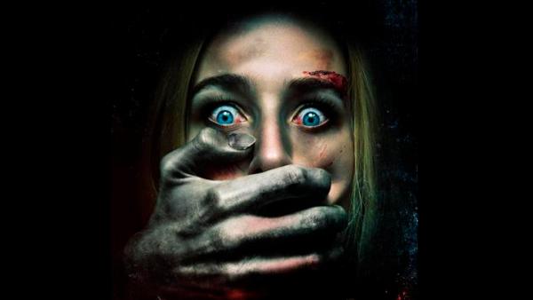 12 frases más trilladas de las películas de terror.